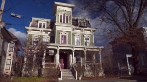 housing hudson medium