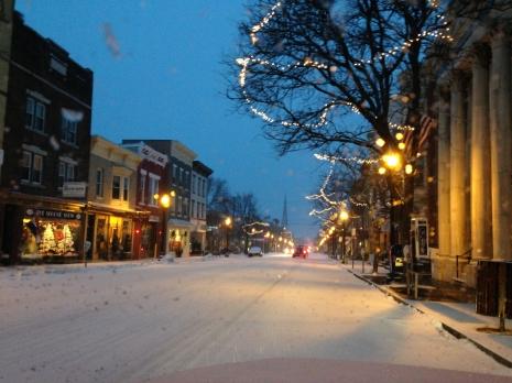 hudson-in-snow