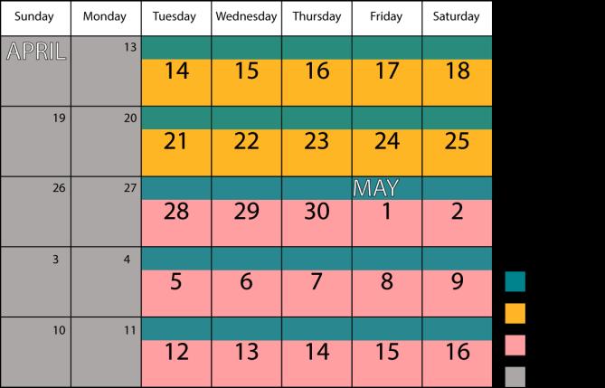 Just_Calendar_Immersion