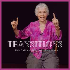 Transitions Image